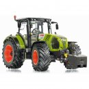 Wiking Claas Arion 640 1:32