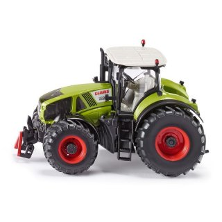Siku Farmer Claas Axion 950 1:32