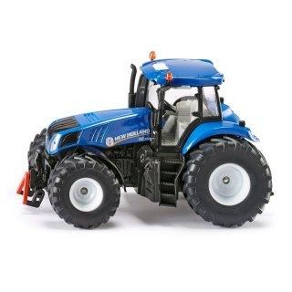 Siku Farmer New Holland T8.390 1:32