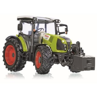 Wiking Claas Arion 420 1:32