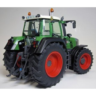Weise Toys Fendt Vario 926 TMS
