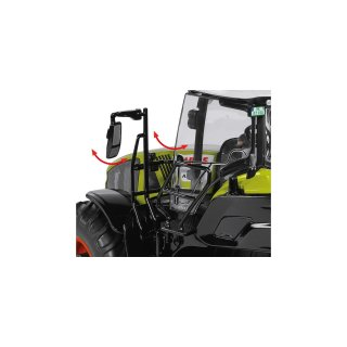 Wiking Claas Axion 930 1:32