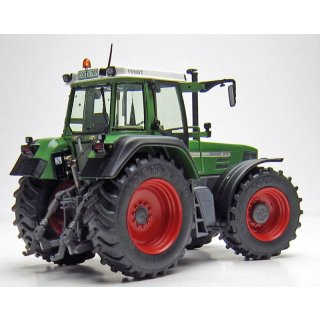 Weise Toys Fendt Favorit 816